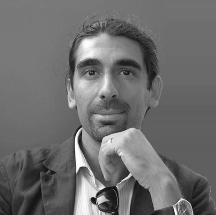 Fabrizio Napoli, Seo Specialist e Developer