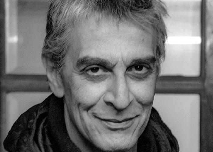 Corrado Bonora, Fotografo