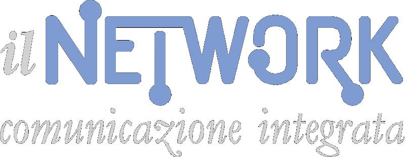 IlNetwork, comunicazione intergata