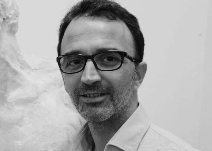 Luca Fiorentino