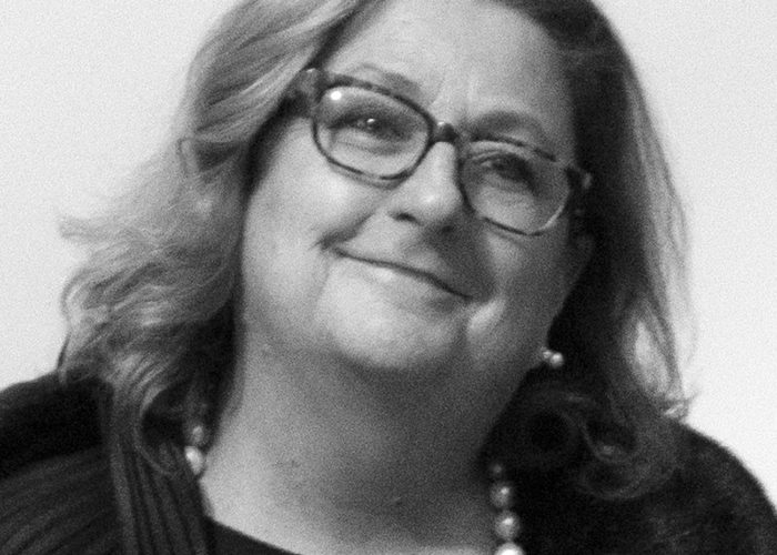 Sylvie Gagnon, Amministrazione